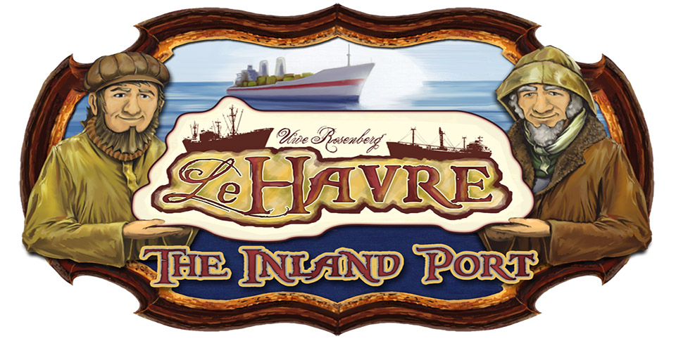 Le-Havre-Android-Game