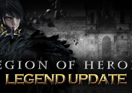 Legion-of-Heroes-Legend-Update-Android