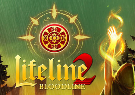 Lifeline-2-Android-Game