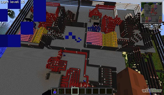 Minecraft: Pocket Edition 0 13 0 update is now in beta and