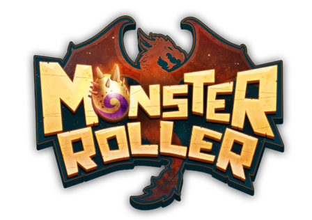 Monster-Roller-Android-Game