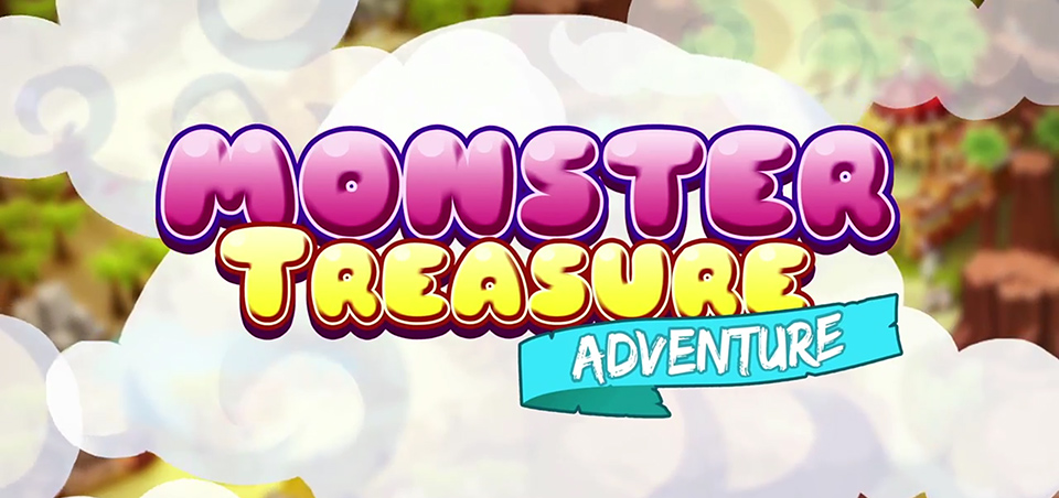 Monster-Treasure-Adventure-Android-Game