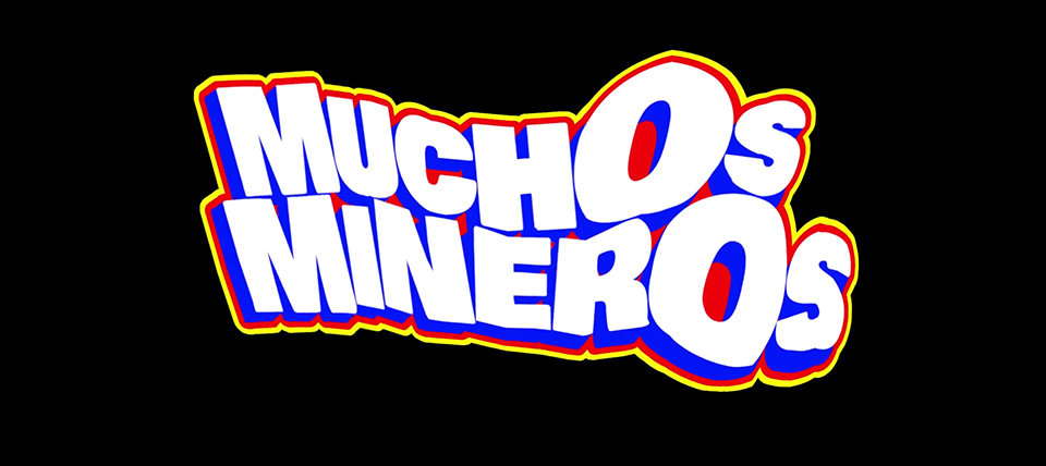 Mucho-Mineros-Android-Game