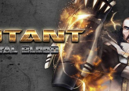 Mutant-Metal-Blood-Game