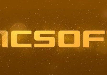 NCSoft-Logo