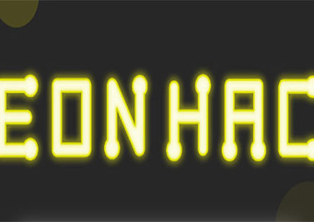 Neon-Hack-Android-Game