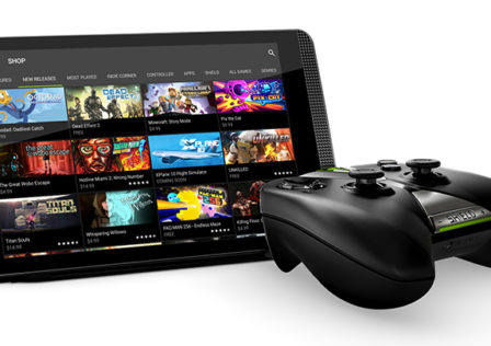 Nvidia-Shield-Tablet-K1-Android