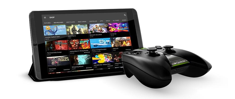 Nvidia-Shield-Tablet-K1-Android