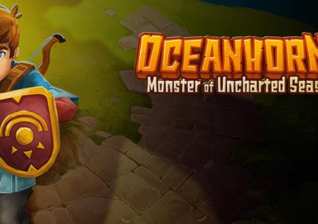 Oceanhorn-Android-GeForce-Now-Game