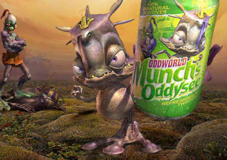 Oddworld-Munchs-Oddyess-Android-Game