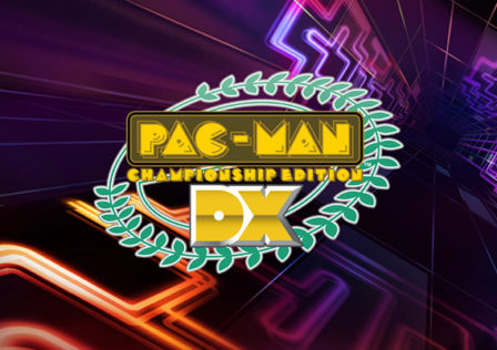 Pac-Man-Championship-Edition-DX-Android