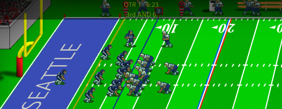 Pro-Strategy-Football-2015-Android-Game