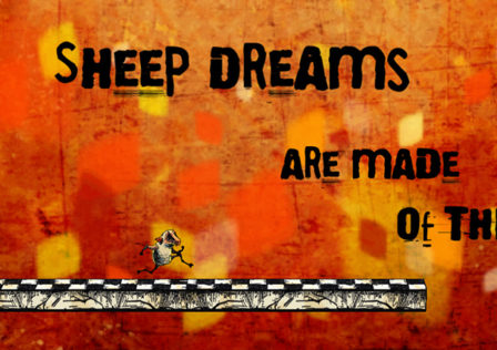 Sheep-Dreams-Are-Made-Android-Game
