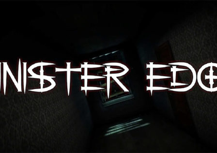 Sinister-Edge-Android-Game