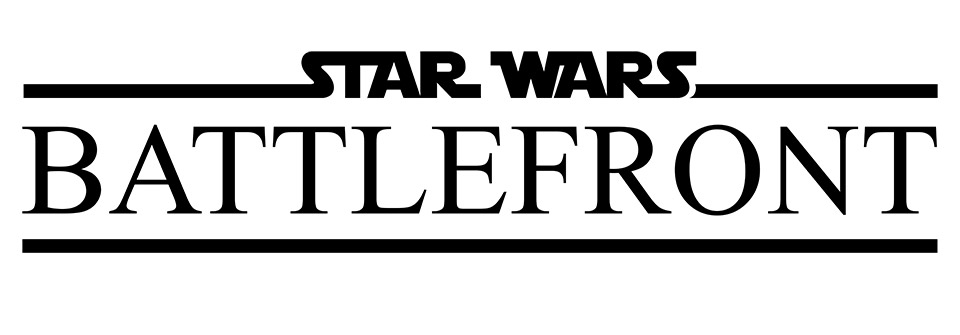 Star-Wars-Battlefront-Companion-App-Android