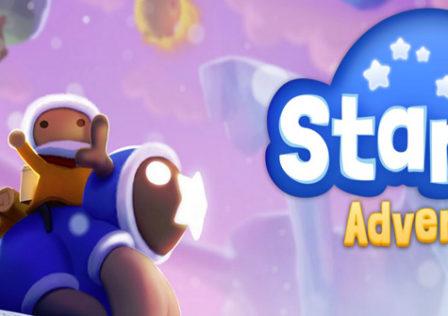 Starlit-Adventures-Game