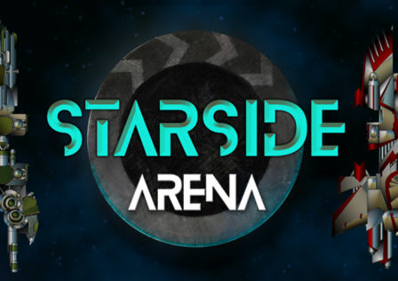 Starside-Arena-Android-Game