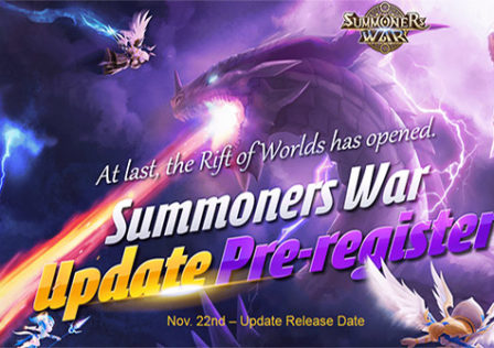 Summoners-War-Rift-Of-Worlds-Android-Update