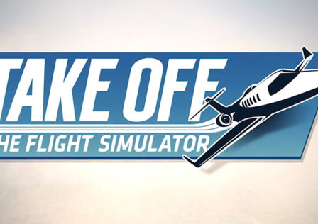 Take-Off-Flight-Sim-Android-Game