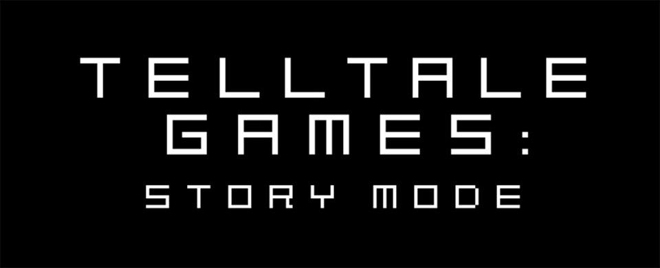 TellTale-Games-Story-Mode-Documentary