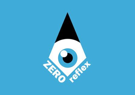 Zero-Reflex-Android-Game