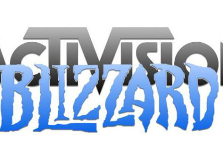 activision-blizzard-king-candy-crush