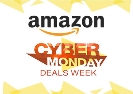 amazon-cyber-monday-logo