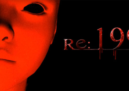 re1994-Android-Game