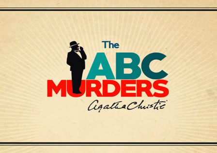 ABC-Murders-Android-Game
