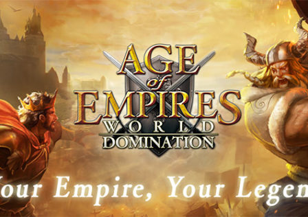Age-of-Empires-World-Domination-Android
