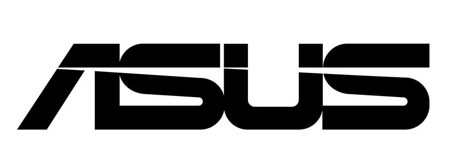 Asus-Logo