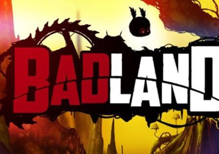 Badlands-2-Game