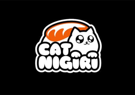 Cat-Nigiri-Android-Games
