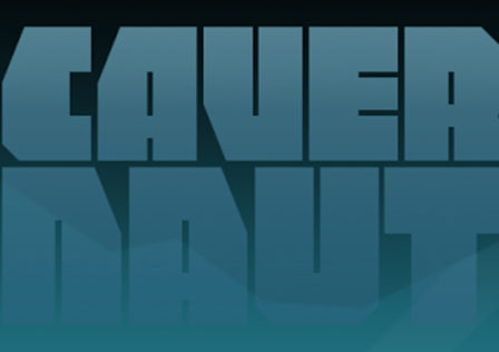 Cavernaught-Android-Game