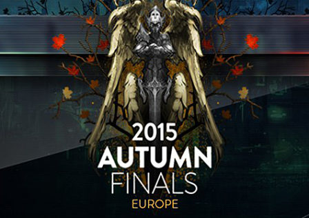 EU-Vainglory-Autumn-Finals