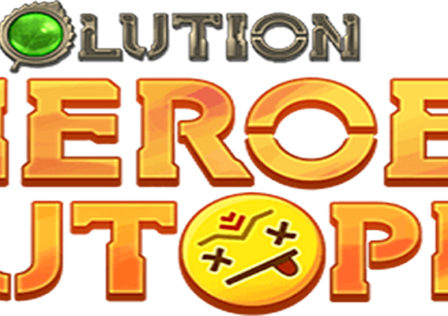 Evolution-Heroes-of-Utopia-Android