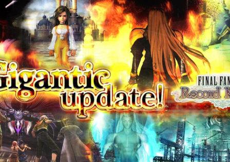 Final-Fantasy-Record-Keeper-Dec-Update