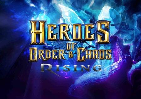 Heroes-Order-Chaos-visual-update