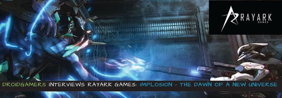 Implosion-Zero-Day-Movie-A
