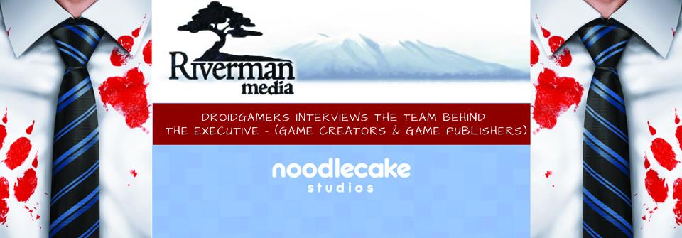 Interview-Noodlecake-Riverman-Media