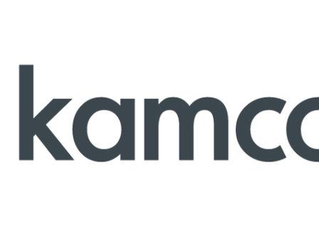 Kamcord-Android-App