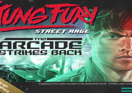 Kung-Fury-Android-Game