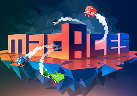 Mad-Aces-Android-Game
