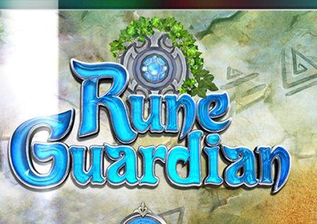 Rune-Guardian-Android-Game
