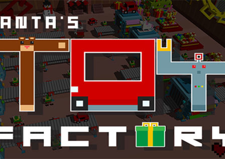 Santas-Toy-Factory-Android-Game