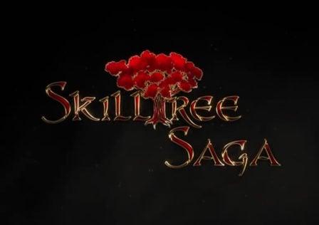 Skilltree-Saga-Android-Game