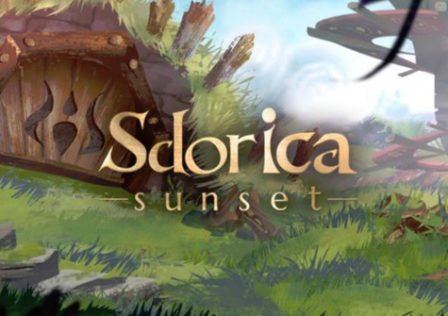 Sordica-Sunset