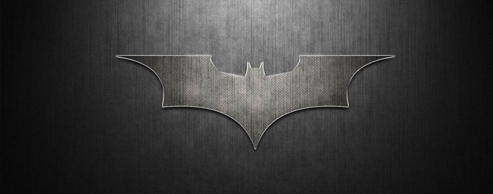 Telltale-Batman-Android-Game