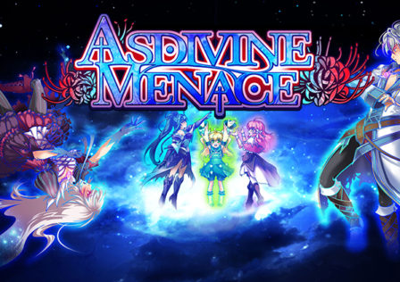 Asdivine-Menace-Android-Game