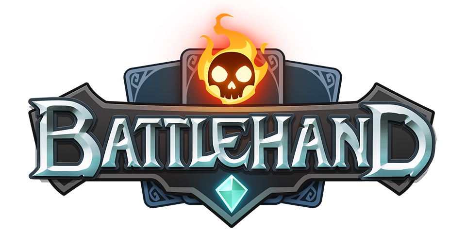 BattleHand-Android-Game